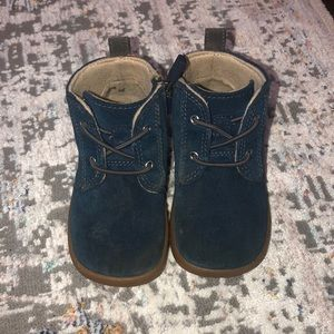 Toddler uggh boots